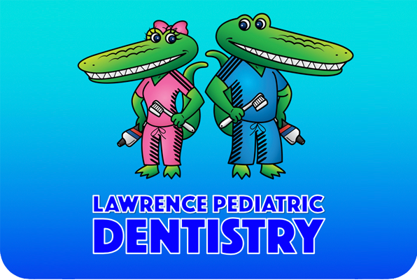 Lawrence Pediatric Dentistry